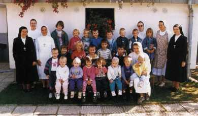 Letna kronika 1997