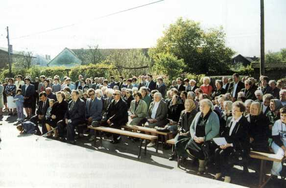 Letna kronika 1998