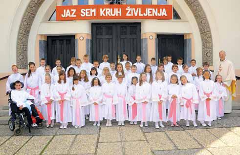 Letna kronika 2010