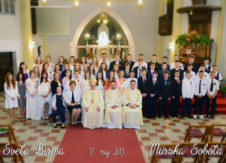 Letna kronika 2015